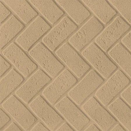 Parker Beige Parking Vitrified Floor Tile - Fine Touch Ceramic ...