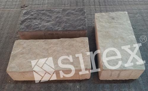 Dutch Stone Paving Blocks