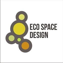 Ecological Space Design Services