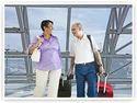 Travel Insurance For Senior Citizens