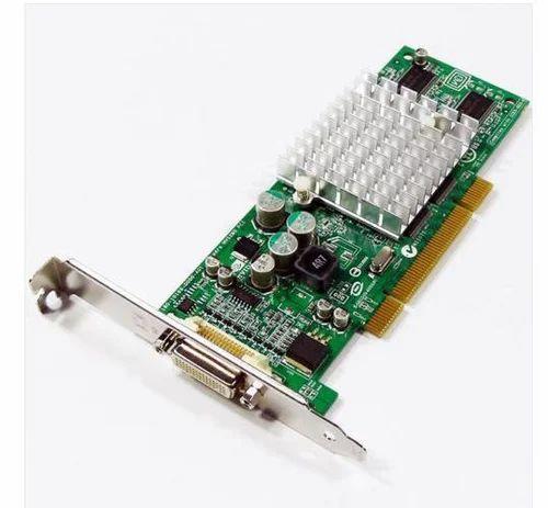 HP NVIDIA QUADRO NVS 280 PCI DRIVERS WINDOWS 7 (2019)