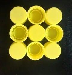 28 mm PCO Cap