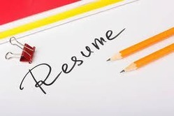 Best resume writing services dc chennai   thedrudgereort    web