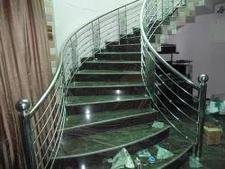 Handrails in Thiruvananthapuram, Kerala   Suppliers ...