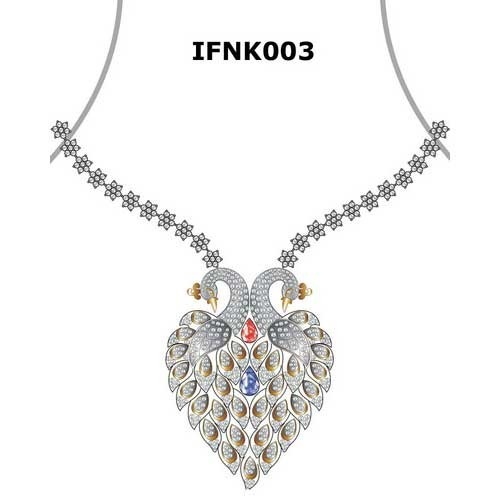 online product sets earrings luxury girl necklaces pendants diamond stud necklace tiaras jewelry party earing cheap wedding bride crystal christmas by