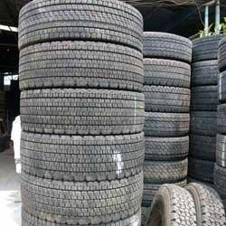Used Truck Tyres Tyre Tube Flaps Sri G Trader In