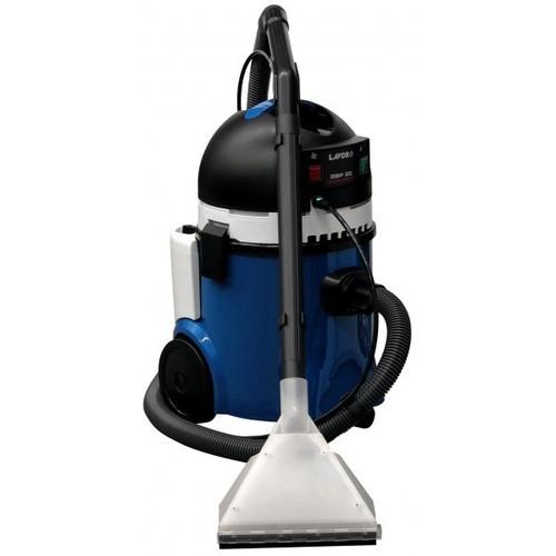 Carpet Injection Extraction Cleaner Machine At Rs 25000
