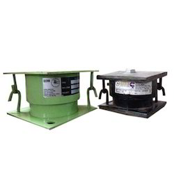 Diesel Fuel Tanks And Generator Canopy Manufacturer From