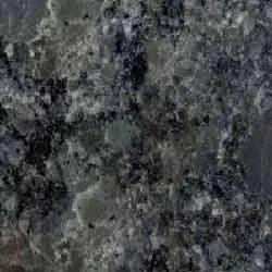 Granite In Krishnagiri Tamil Nadu India Indiamart