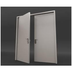 Metal Double Doors metal double door - view specifications & details of metal doors
