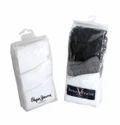 PVC Socks Pouches