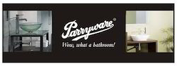 Parryware Sanitary & Faucets