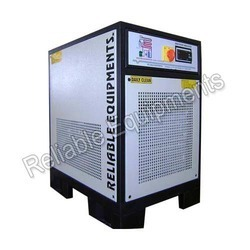 Air Dryer for Compressor