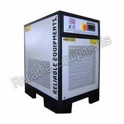 100 CFM Air Dryer for Compressor