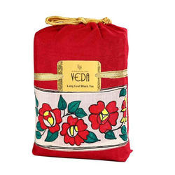 Madhubani Bag Black Tea 250 gm