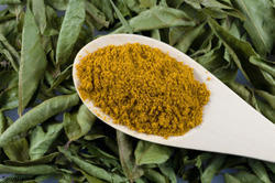 Curry Leaves Powder For Home Purpose