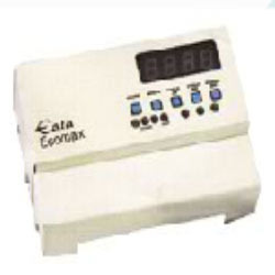 Ecomax Power Savers