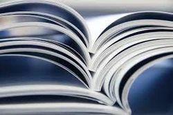 Technical Publications Service