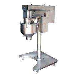 Standard Automatic Multi Mill Machine