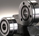 Bearings for Screw-Drives