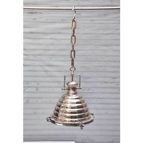 Maritime pendant lamps lantern chandeliers hanging lamps the maritime pendant lamps aloadofball Image collections