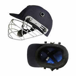 Economy Cricket Helmet