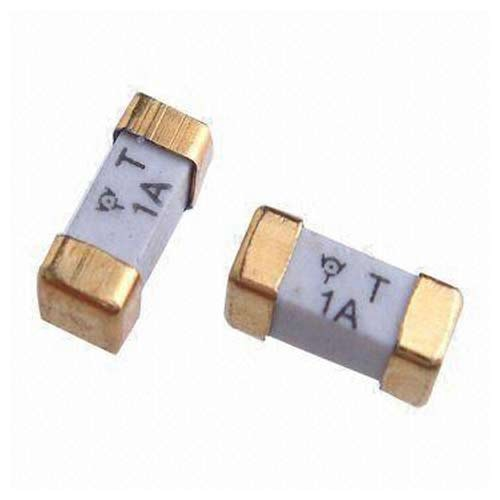 Cosmic Devices Ceramic SMD Fuse For Air- Conditioner, Voltage: 600 - 690 V,  | ID: 4937591791