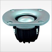 Dome Tweeter at Best Price in India
