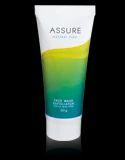 Assure Face Wash