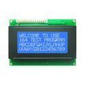 LCD Character Module