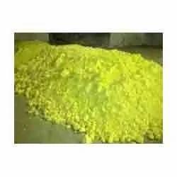 Keratex Equine Hoofcare Kmsp 450 Gr Mud Shield Powder