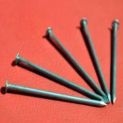 Pioneer Mild Steel Nail, Packaging Size: 2.5 Kg Box, Packaging Type: Box