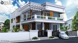 House Construction Services, Home Construction in Karimnagar