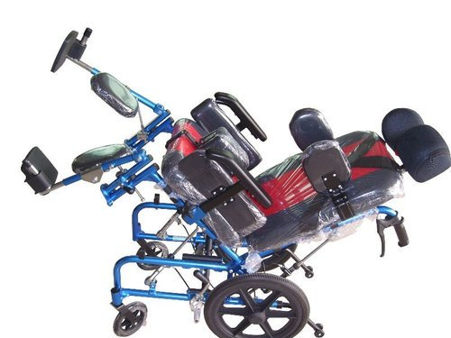 Cp Wheelchair For Handicapped Wholesale Distributor From