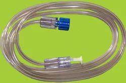 Linex Medical Tubes