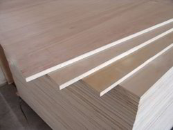 Kitply Commercial Plywood