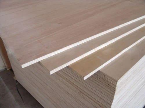 Kitply Commercial Plywood