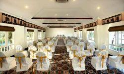 Banquets Halls Rental Services