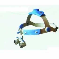 SLH Binocular Head light, For Hospital
