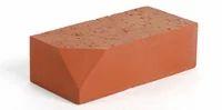 Special Shape Bricks