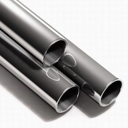 Fluc Seamless Pipe