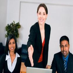 Marketing Placement Services