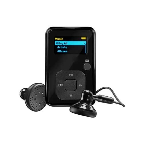 MP3 Player - Promotional MP3 Player Latest Price, Manufacturers