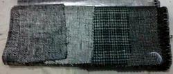Jute Suiting Fabrics