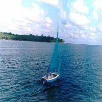 Discover Andaman Islands
