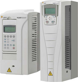 ITT Goulds Pumps - Pump Protector Manufacturer from Chennai