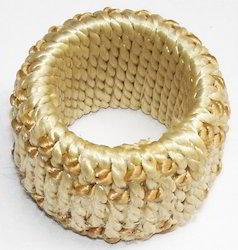 Circlet Napkin Ring