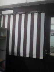 office window blinds. Window Blinds Office