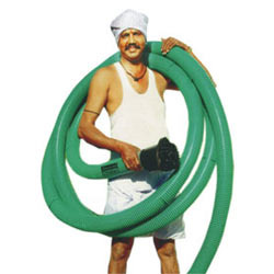 Agricultural Hose Pipe