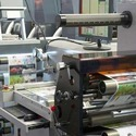 Commercial Offset Printing